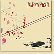 paper trail - released 8/21/2007